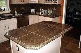 granite tile countertop cost granite tile kits tile ceramic s cost resurfacing kit granite in kitchen granite tile countertop