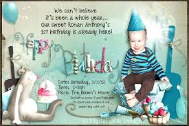 3rd birthday party invitation message birthday party invitation message also birthday invitation wording