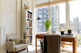 home office lamps. office floor lamp serge mouille lighting lamps sconces and chandeliers home t