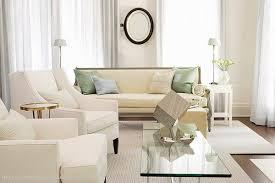 ethan allen living room furniture. white living room furniture ethan allen
