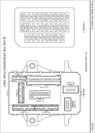 2013 Hyundai Accent Brake Light 2013 Hyundai Accent Fuse Box Wiring Diagram