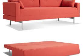 Full Sofa Sleeper Sale Sofa Remarkable Sleeper Sofa Queen Size Stunning Modern
