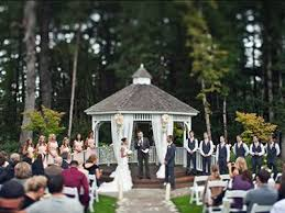 32 best our beautiful camas meadows venue images on pinterest Wedding Venues Vancouver Wa camas meadows, washington state and other beautiful lacamas lake wedding venues detailed info, prices, photos for vancouver wedding reception locations wedding venues vancouver washington