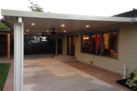 wood patio covers. Decoration In Wood Patio Covers Building Plans Cover Build Decor Ideas W