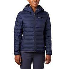 Women's <b>Winter Coats</b> - <b>Puffer Jackets</b> | Columbia Sportswear