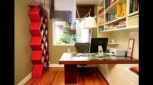small business office design. small business office design d