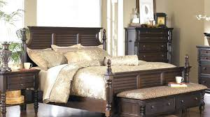 Costco Furniture Bedroom Traditional Bedroom Design With Furniture  Brilliant Sets Intended For Costco Bedroom Furniture Reviews