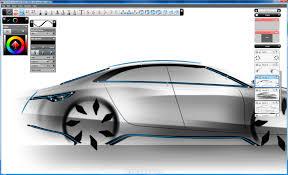 Sketchbook Designer Free Download Autodesk Sketchbook Designer 2012 Free Download