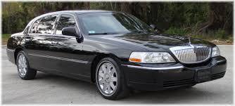 black lincoln town car 2014. black lincoln town car 2014 8