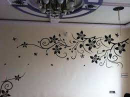 Small Picture Wall Design For Hall pilotschoolbanyuwangicom