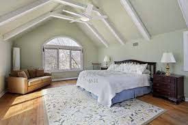 How To Choose A Rug For Every Room Floor Coverings International Bedroom Rug