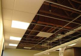 dropped ceiling track lighting. ceiling:track lighting drop ceiling installation tools for a suspended beautiful track dropped u