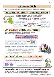 academic writing style essay tips pdf