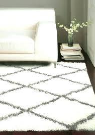 fluffy white rug fluffy white area rugs white fluffy area rug round floor rugs gy white fluffy area rugs
