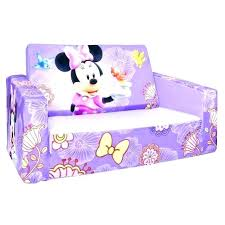 kids flip out sofa mickey mouse fold out couch princess flip out sofa of princess kids flip out couch wonderful kid sofa flip open