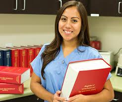 Medical Administrative Assistant Vs Medical Assistant