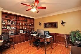 office wood paneling. Office Paneling Wood