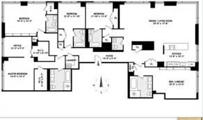 Apartment Business Plan. Apartment Business Plan. Large Apartment Floor .