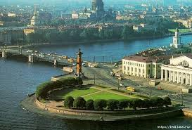 Image result for фото питера