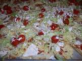 brock s bazzling blt nachos