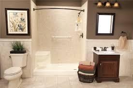 dayton bathroom remodeling. Delighful Bathroom Bathroom Remodeling Photo 2 With Dayton