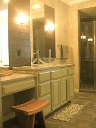Bathroom: Mesmerizing Browning Bathroom Set For Breathtaking ...
