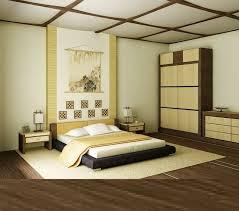 diy japanese bedroom decor. 6 Japanese Bedroom Furniture And Decoration Ideas   Bedroom, Design Diy Decor