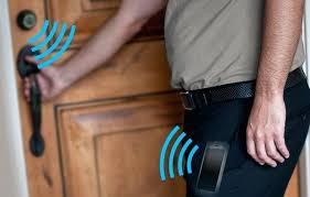 smart front door locksBluetooth Door Locks Bluetooth Front Door Lock Reviews Bluetooth