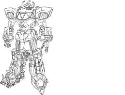 Small Picture Power Rangers Super Megaforce Coloring Pages Fantastic Power