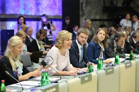 file informal meeting of ministers for employment social affairs family and gender equality