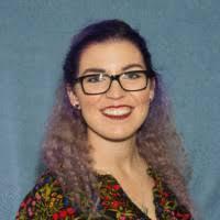 Allison Pierson - Customer Care Representative - Liberty Mutual ...
