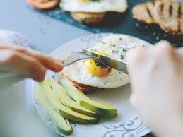 Egg And Gout Eggs And A Diet To Lower Uric Acid