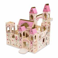 Loving Family Bedroom Furniture Dollhouses Accessories Youll Love Wayfair