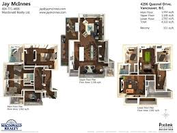 Interactive 3D  Floorplan Design Ideas for Home  Residential as well  together with  also Tiny House Floor Plans   Small residential unit 3d floor plan   3D furthermore Best 25  House floor plan design ideas on Pinterest   House layout additionally Small House Plan 3d Home Design House Floor Plan Design Small together with 25 More 2 Bedroom 3d Floor Plans 3   loversiq likewise  as well Victorian apartment layout   Interior Design Ideas besides  furthermore . on 3d floor plans small victorian house