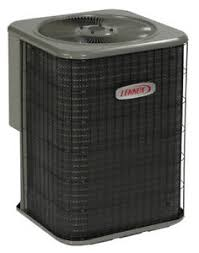 lennox 4 ton ac unit. Fine Unit Stock Photo In Lennox 4 Ton Ac Unit