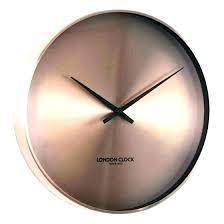 funny wall clocks uk medium image for wondrous clock cool stylish large kitchen digital home