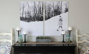 stylish expensive wall decor as well living room perfect