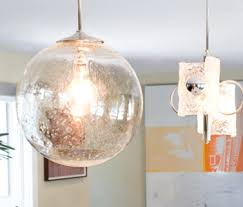 amazing pendant light globes replacement for lights within glass globe prepare 11