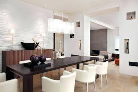 dining room lighting ideas modern dining room light fixtures with black rectangular table and regarding lights