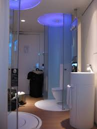 cool bathroom light interior design ideas