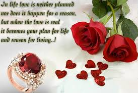 Love Valentines Quotes Romantic And Loving Valentine Day Love Quotes Valentines Day 12