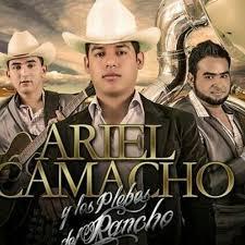 1548 x 1024 jpeg 666 кб. Ariel Camacho By Jayden Cazares12