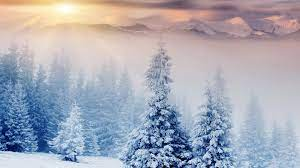10+ Winter Desktop Backgrounds For Mac ...