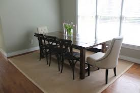 4 Person Kitchen Table Thebmbacom Page 11 Comfortable Dining Room With Ivory Leather
