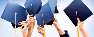 Image result for Faculdades poderão oferecer somente cursos a distância, diz MEC