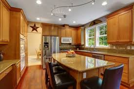 Image Of: Kitchen Lighting Fixtures Ceiling