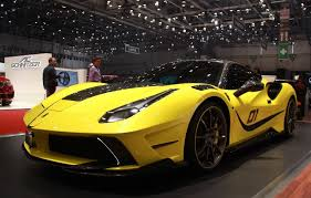 2018 ferrari 488 spider price. Brilliant Spider 2018 Ferrari 488 GTB Review U0026 Changes To Ferrari Spider Price