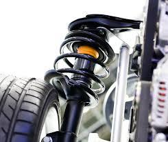 Image result for struts car