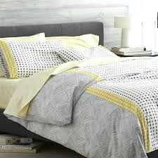 um image for yellow duvet cover nz yellow and white duvet cover uk duvet covers gray
