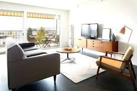 modern area rugs for living room modern area rugs for living room luxury living room area rugs contemporary modern area rugs living modern area rugs living